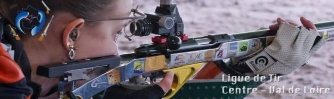 940-280-12-Carabine