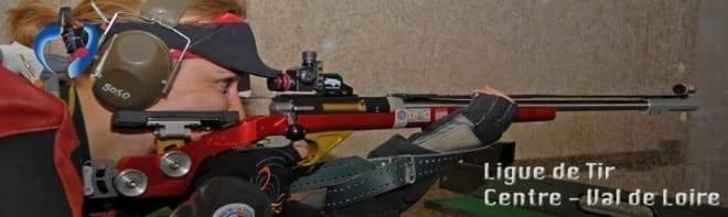 940-280-13-Carabine